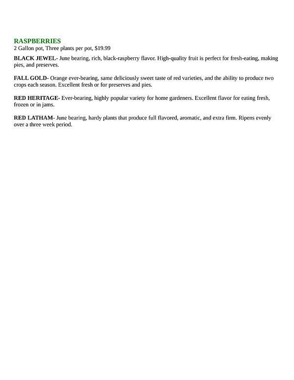 FS Berries Page3.jpg