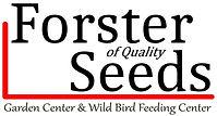 Forster Seeds JPG.JPG
