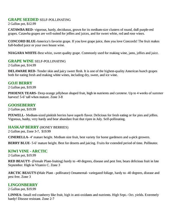 FS Berries Page2.jpg