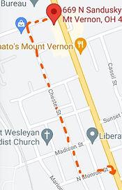 Map Back to Mt Vernon.jpg