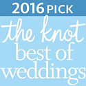 2016-The-Knot-Best-Of-Weddings-Award-480