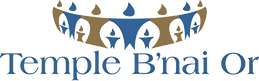 logo-templebnaior.png