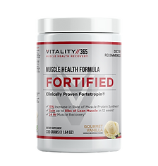 vitality_fortified_render_transparent2.p