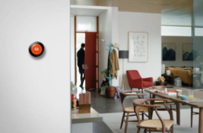 DP_S_Smart_Thermostat_install.jpg
