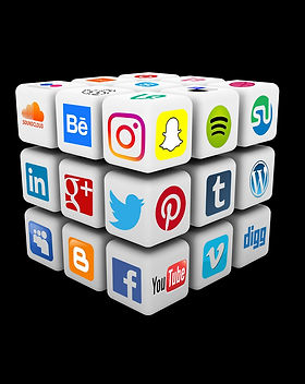 social-media-2690966_1280.jpg