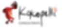 Kokopelli conslutants, experts-conseils en tourisme autochtone et tourisme durable