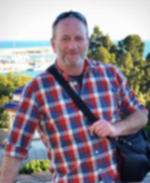 Kokopelli conslutants, experts-conseils en tourisme autochone et tourisme durable