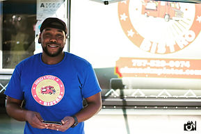 Rob Food Truck Owner Pic.jpg