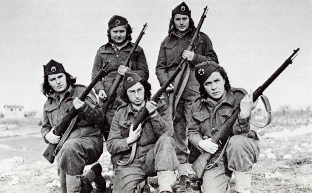 partizanen-1024x635.jpg