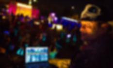 Seraiah - Denver Decomp 2016