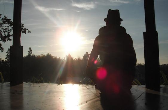 Brian sunrise meditation.jpg
