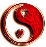 heart yin yang.jpg