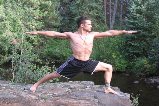Brian Proud Warrior Yoga.jpg