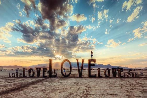 5 love signs RESIZE.jpg
