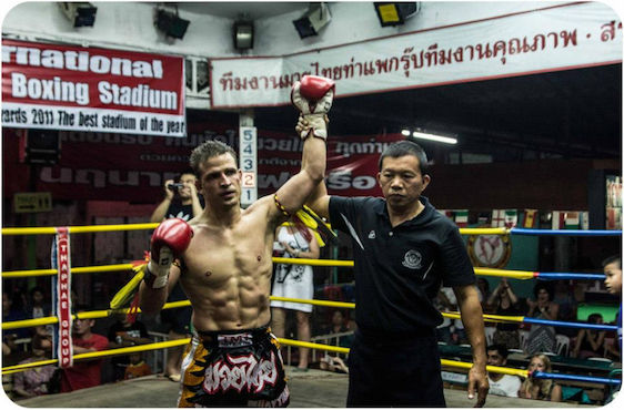 muay thai hands raised.jpg