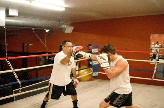 joe and i boxing.jpg
