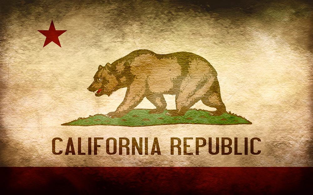 california-flag-wallpaper-widescreen-2.jpg