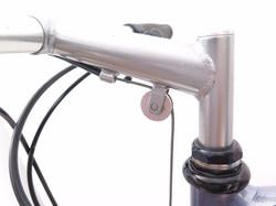 Cannondale SM-2000