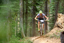 Downieville Classic