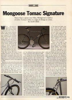 1288Mongoose1.jpg