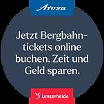 Bergbahntickets_2021_de_RUND-1.png