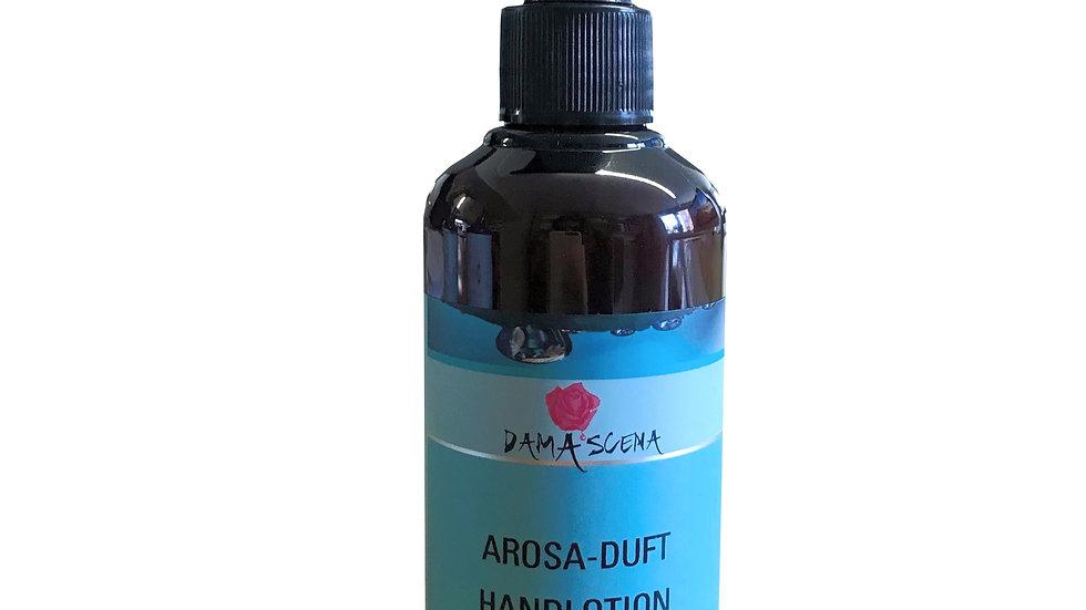 Arosa Handlotion 200ml