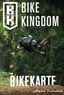 Bike Kingdom Karte