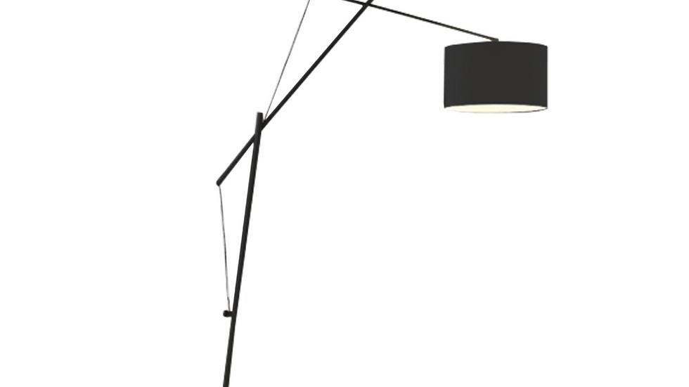 Ario Floor Lamp