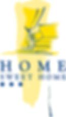 Logo_HSH_CMYK.jpg