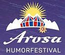 Humor Festival Kopie 2.jpg