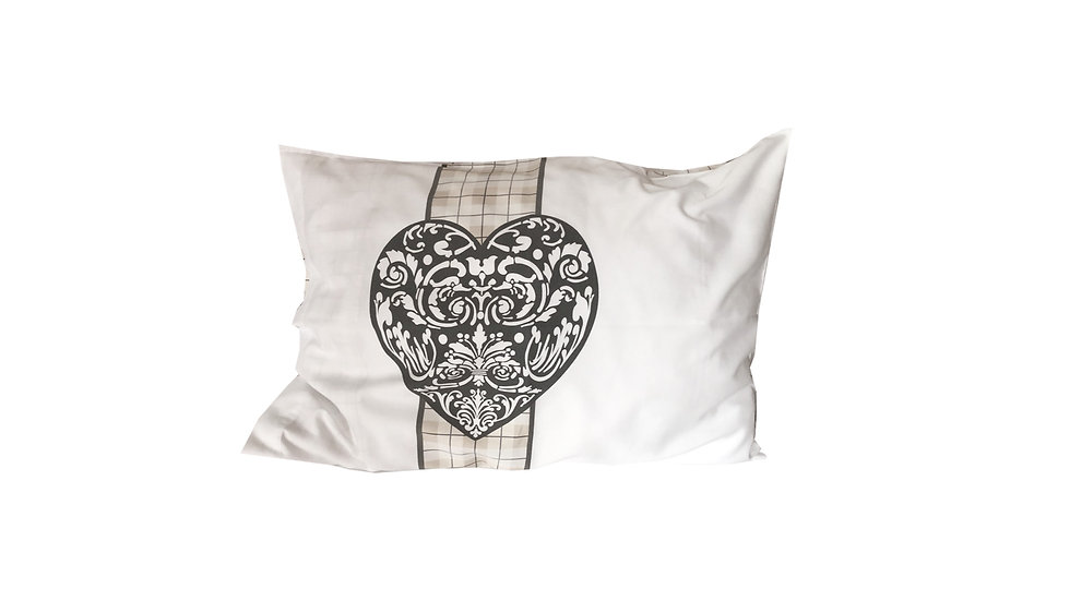 Pillowcase 50cm x 70cm