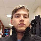luke-headshot_edited.jpg