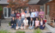 pratt group photo 2019_edited.jpg
