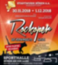 RO-Plakat.jpg