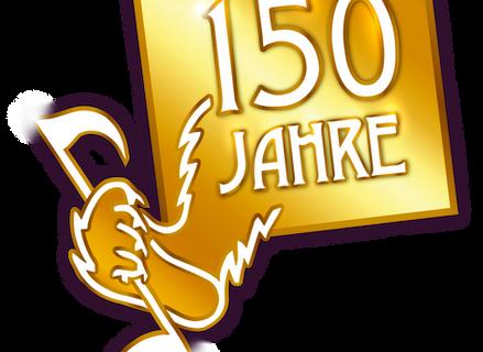 150. Generalversammlung der Stadtmusik