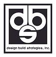 dbs logo white background.jpg