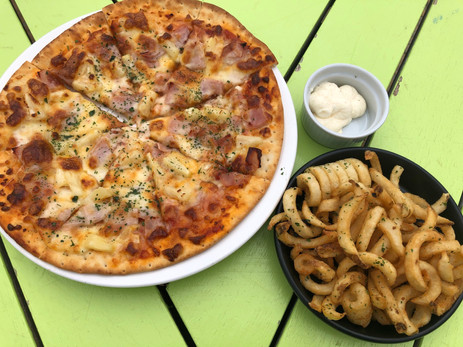 Pizza and Fries.jpg