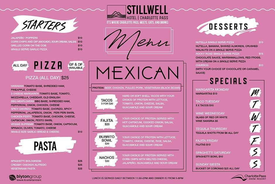 81_Stillwell Menu 2019_DRINKS.jpg