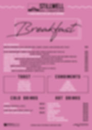 81_Stillwell Menu 2019_Breakfast.jpg