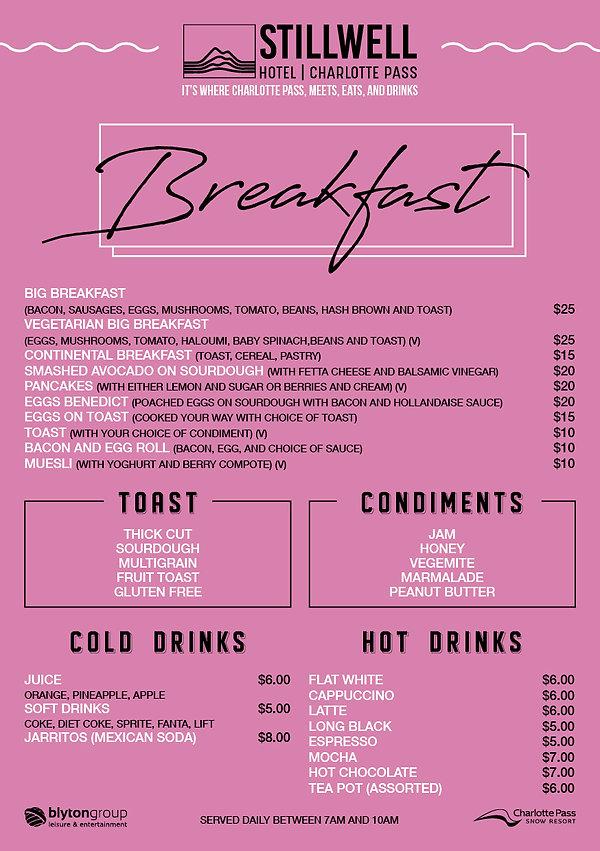 81_Stillwell Menu 2019_Breakfast.jpg