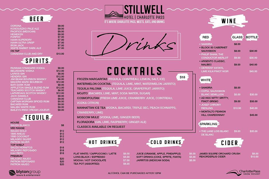 81_Stillwell Menu 2019_DRINKS2.jpg