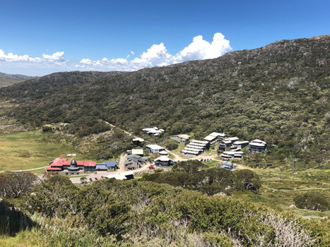 Village overview summer zoom 2.jpg