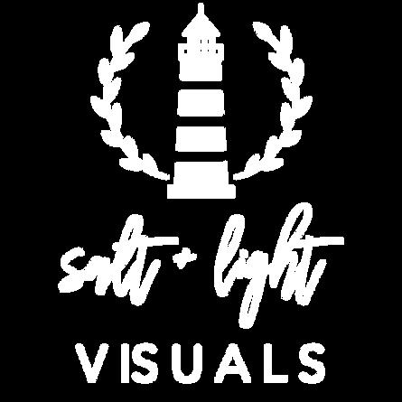 slv-white-logo-new.png