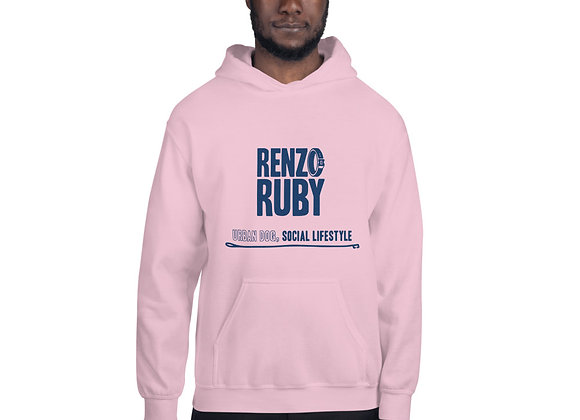 RR Sweatshirt