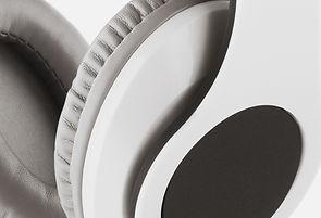 comevis - aduno - akustische Markenführung - Soundbranding - Audio Voice - Klangarchitektur