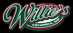 Willies-Columbia-Logo.jpg