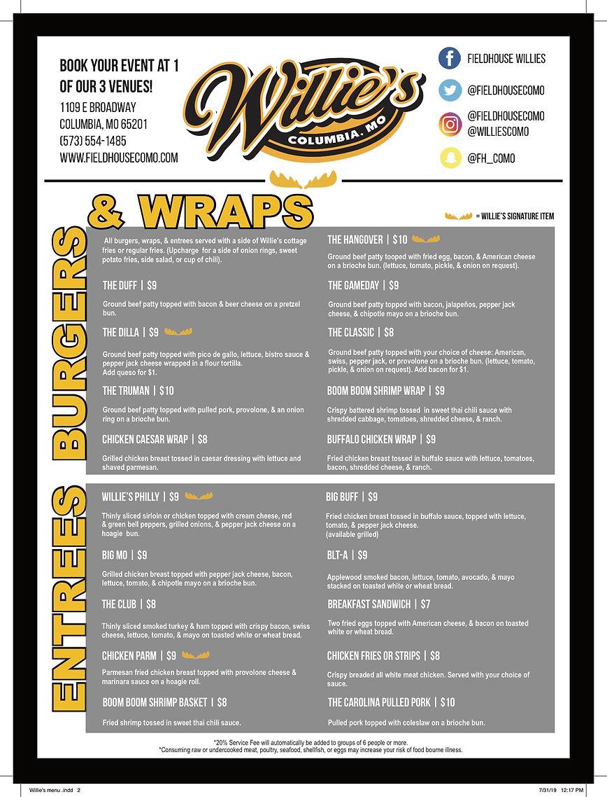 Willie's menu Draft 10-2.jpg
