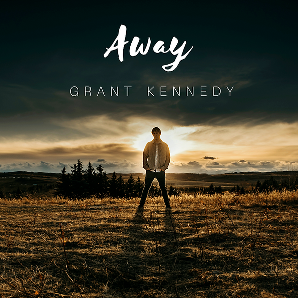 Away-FINAL-AlbumArt.png
