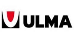 200xNxulma_logo.jpg.pagespeed.ic.6zK1Xmo25U[1]