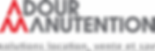 logo entreprise.webp